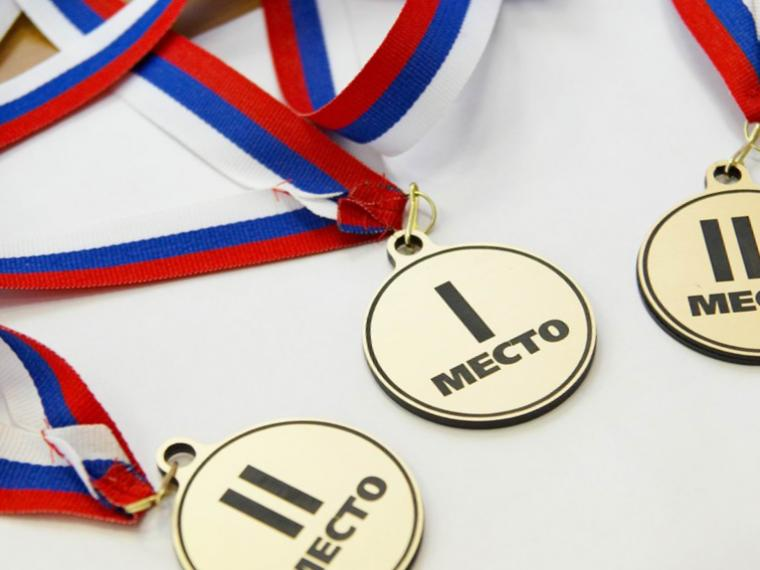 РНМОТ сообщает о старте Олимпиады «Мексидол®: 20 лет в клинической практике», при поддержке ООО «НПК «Фармасофт»